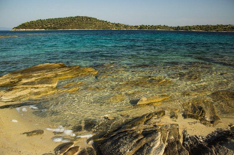 sailing-dubrovnik-sailo-yacht-rental-elafiti-islands