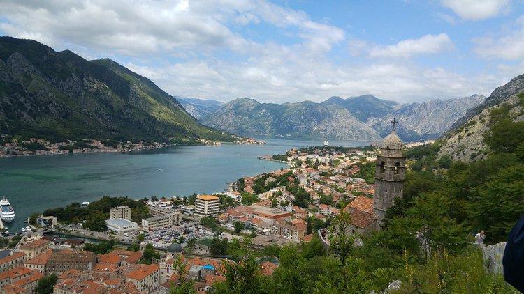 sailing-dubrovnik-sailo-yacht-rental-kotor-montenegro