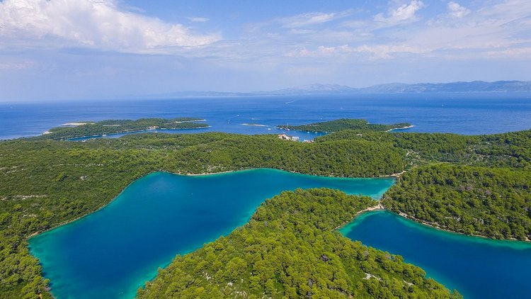sailing-dubrovnik-sailo-yacht-rental-mljet-island