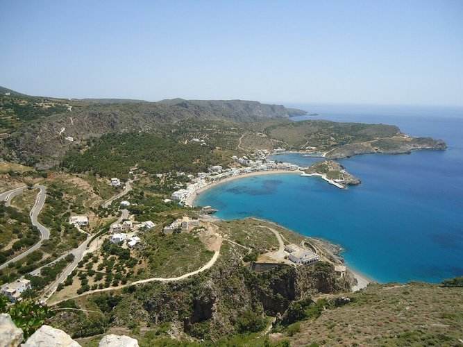 sailing-greek-islands-boat-charter-sailo-kythira