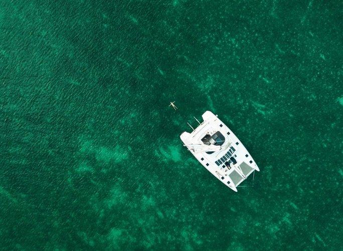 sailing-guadeloupe-sailo-boat-rental-yacht-charter-basse-terre