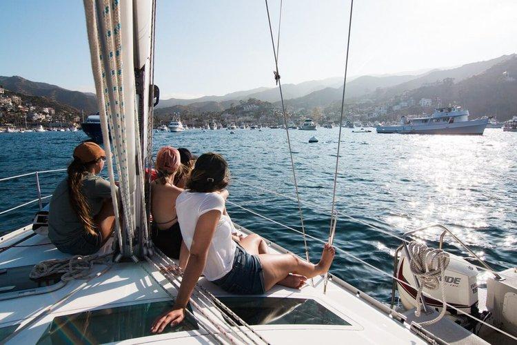 sailing-long-beach-california-sailo-boat-rentals-santa-catalina-island