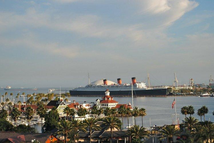 sailing-long-beach-california-sailo-harbor-cruise