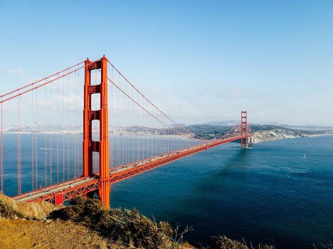 sailing-san-francisco-california-yacht-rentals-sailo-golden-gate-alcatraz-sightseeing-cruise