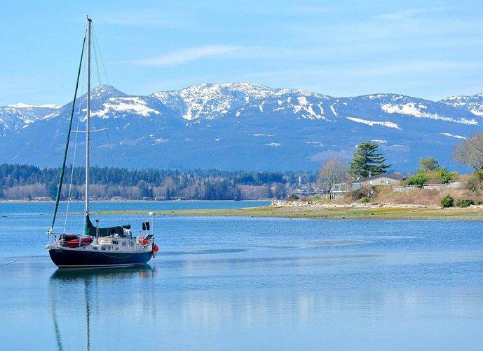 sailing-vancouver-sailo-boat-charter-sunshine-coast-canada
