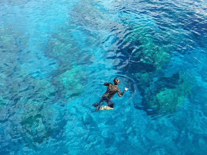 nassau-bahamas-sailing-trips-cable-beach