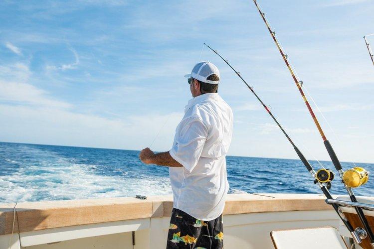 nassau-bahamas-sailing-trips-fishing