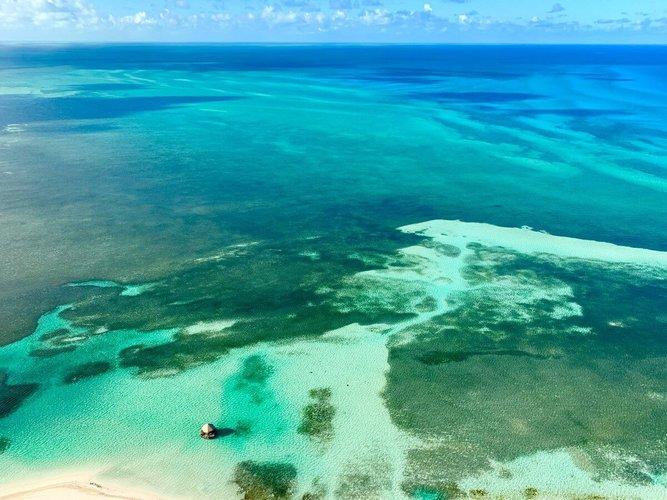 Abaco-Bahamas-Boat-Rentals-sailo-week-long-cay-hopping