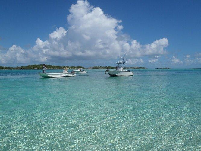 sailo-marsh-harbour-boat-rental-man-o-war-cay-bahamas