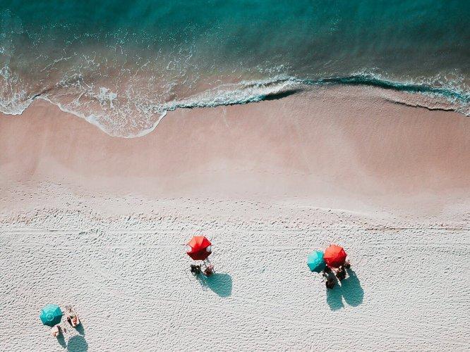 nassau-bahamas-sailing-trips-harbour-island