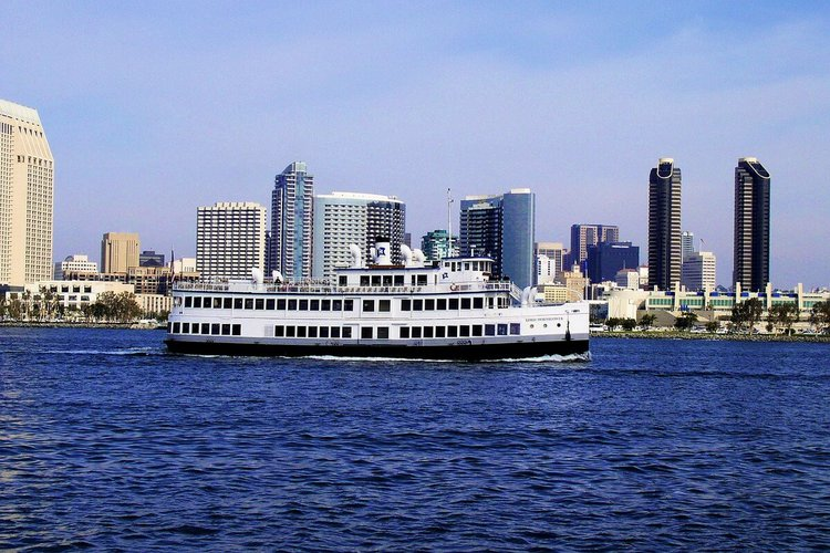 san-diego-sailing-charters-party-boats