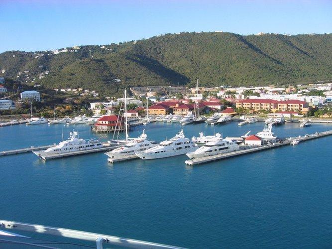 st-thomas-virgin-island-yacht-charters