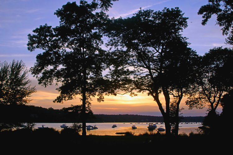 sunset-cruise-oyster-bay-things-to-do-sailo-boat-rentals