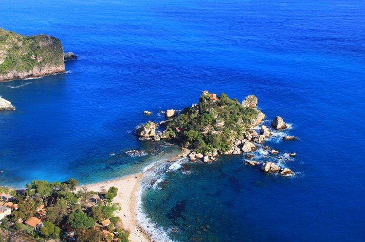 taormina-boat-trip