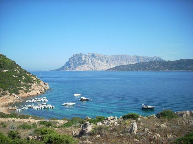 tavolara-island-italy