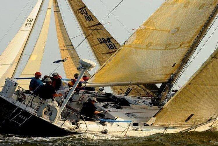annapolis-sailboat-charter-boat-show-sailo