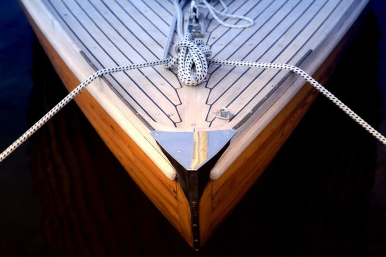 annapolis-sailboat-charter-ego-alley-sailo