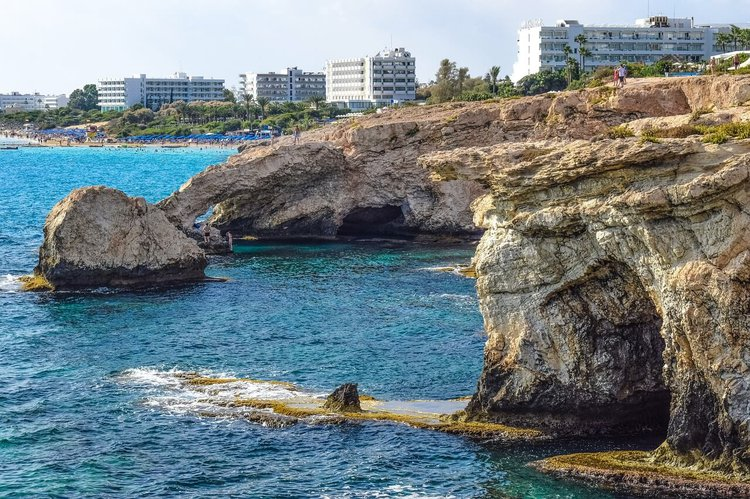 things-to-do-by-boat-limassol-cyprus-pafos-ayia-napa-sailo-rentals