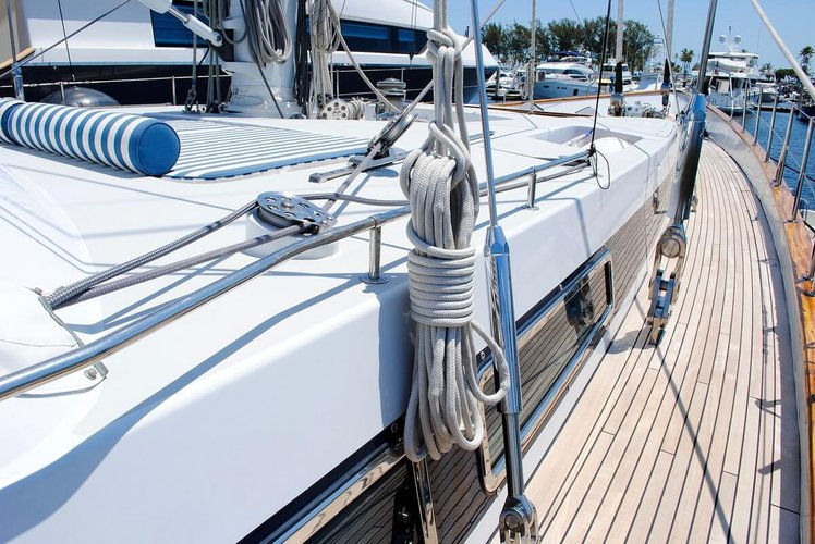 top-things-to-do-fort-lauderdale-boat-tours-sailo-sailing