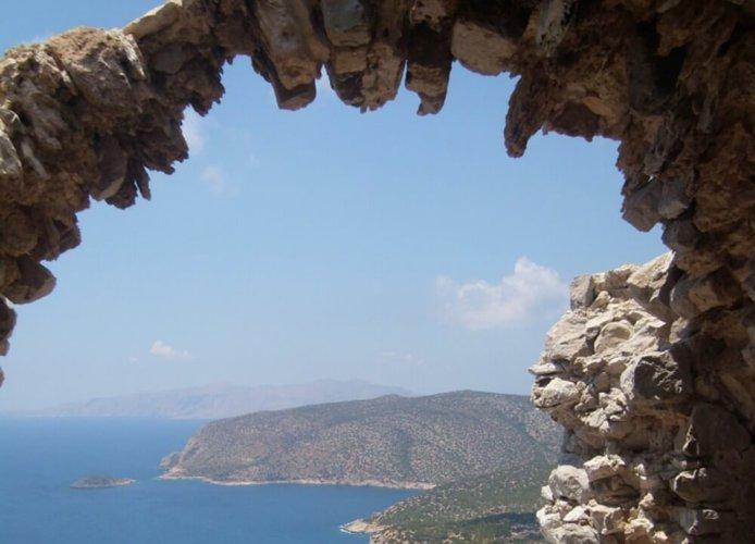 yacht-charter-greece-kalymnos-sailing-dodecanese-islands