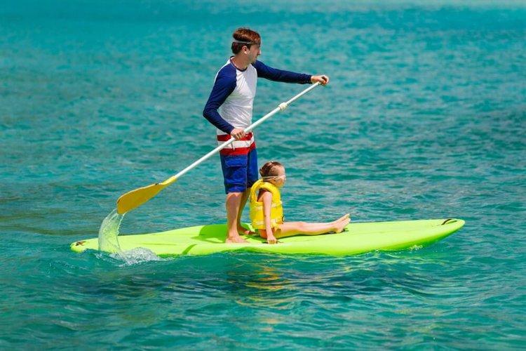 yacht-rental-miami-coconut-grove-sailo