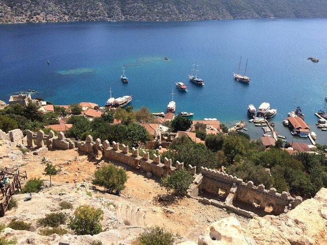yacht-charter-turkey-gocek-trips-sailo-kekova-city