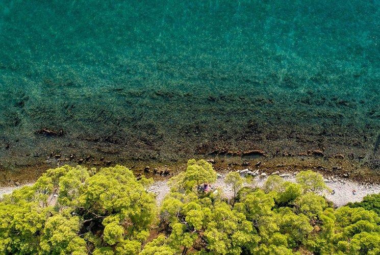 zadar-boat-trips-galesjnak-island-sailo-yacht-charter