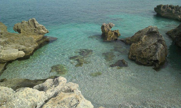 zingaro-nature-reserva