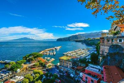 things-to-do-amalfi-coast-gulf-naples