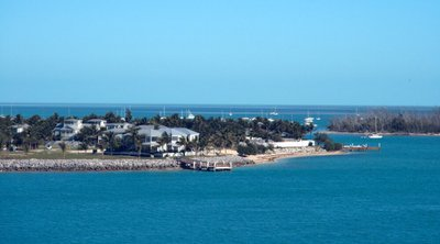 key-west-yacht-charters-top-boating-destinations