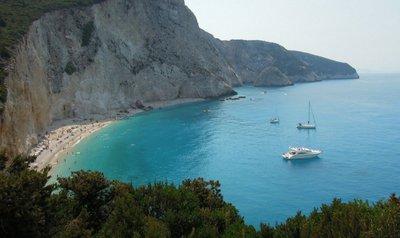 sailing-ionian-islands-yachtcharter