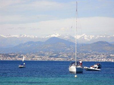 sailing-french-riviera-antibes