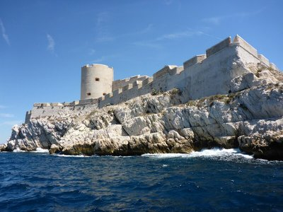 sailing-french-riviera-marseille