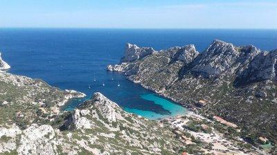 French Riviera - a featured Sailo destination