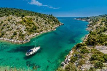 Spain - a featured Sailo destination