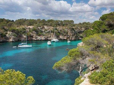 sailing-spain-palma-de-mallorca