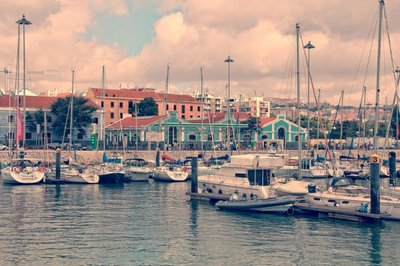 sailing-lisbon-boat-rental-hire-sailo