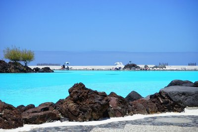 things-to-do-by-boat-tenerife-canary-islands-cruises-from-sailo