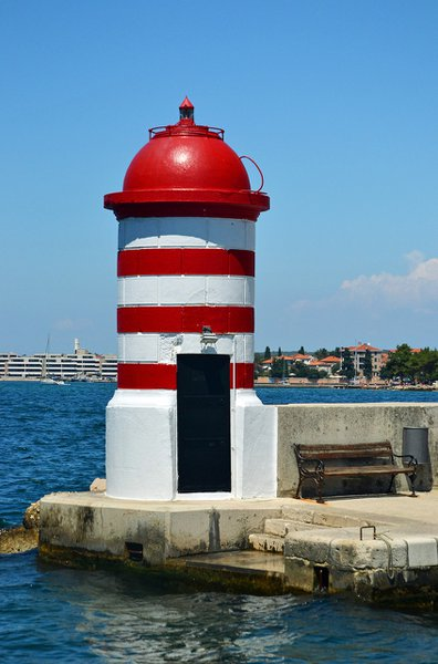 zadar-croatia-attractions-by-boat