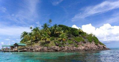 Colombia - a featured Sailo destination