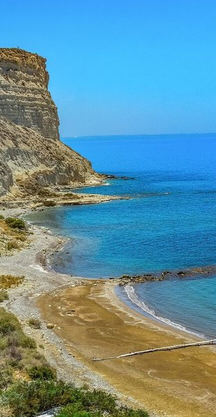 sailing-cyprus--limassol-boat-rentals-sailo