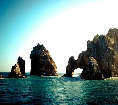 sailing-in-mexico-cano-san-lucas-yacht-rental-sailo