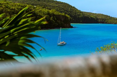 sailing-martinique-sailo-boat-rentals-yacht-charters
