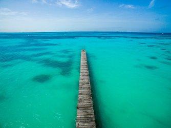 Mexico - a featured Sailo destination