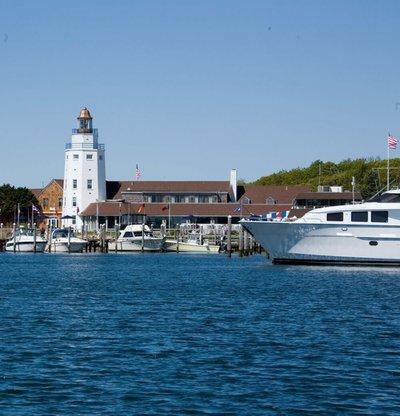 sailing-montauk-sag-harbor-hamptons-yacht-charter
