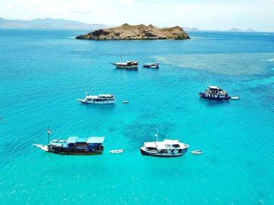 sailo-sailing-southeast-asia-boat-charter