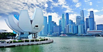 sailo-sailing-southeast-asia-yacht-rental