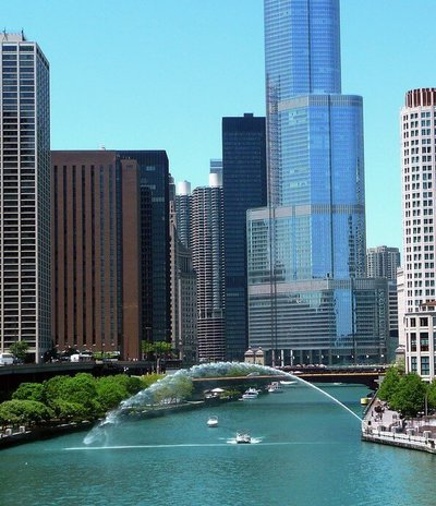 chicago-sailing-boat-rental-yacht-charter