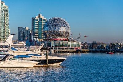 sailing-canada-vancouver-boat-rentals-yacht-charters-Sailo