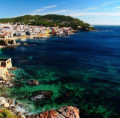 yacht-rental-barcelona-boat-hire-sailing-spain